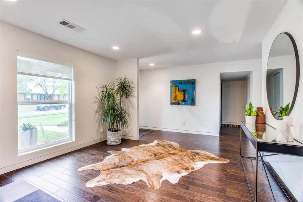 6626 Leameadow  Drive, Dallas, Texas 75248 - acquisto real estate best the colony realtor linda miller the bridges real estate