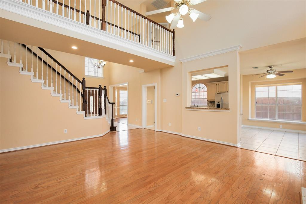4425 Buchanan Drive, Plano, Texas 75024 - acquisto real estate best flower mound realtor jody daley lake highalands agent of the year