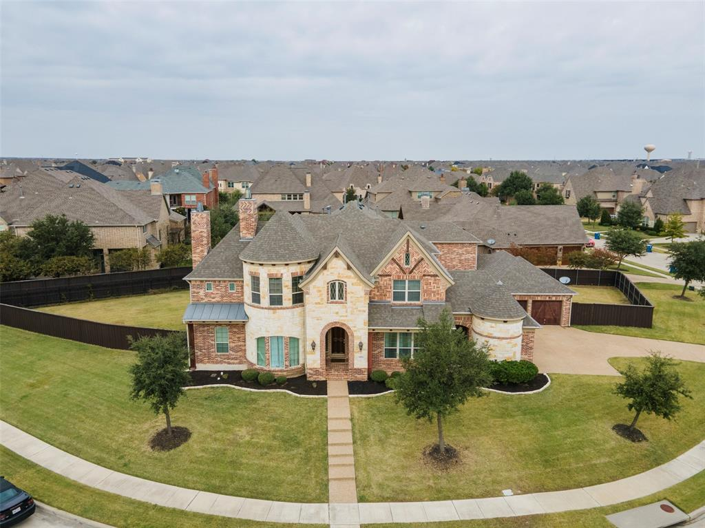 7524 Glenturret  Circle, The Colony, Texas 75056 - acquisto real estate best luxury home specialist shana acquisto