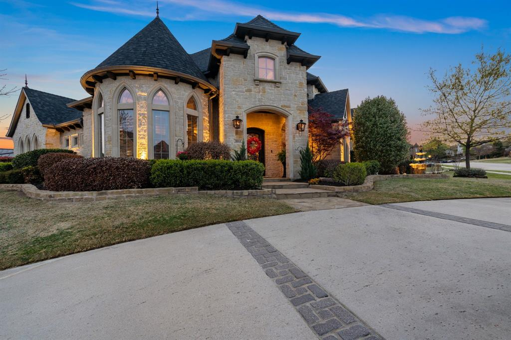 3612 Sunrise Ranch Road, Southlake, Texas 76092 - acquisto real estate best relocation company in america katy mcgillen