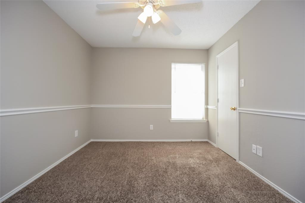 2638 Brea Canyon  Road, Fort Worth, Texas 76108 - acquisto real estate best real estate company to work for
