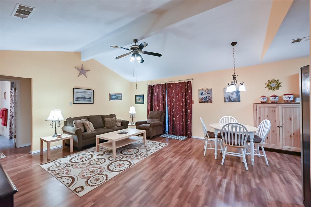 1206 Shelmar  Drive, Arlington, Texas 76014 - acquisto real estate best allen realtor kim miller hunters creek expert