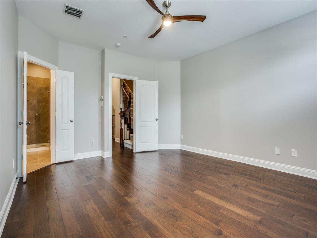 5761 Headquarters Drive, Plano, Texas 75024 - acquisto real estate best listing agent in the nation shana acquisto estate realtor