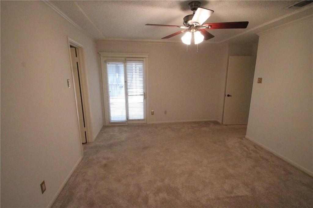 4521 Eldorado Drive, Plano, Texas 75093 - acquisto real estate best investor home specialist mike shepherd relocation expert