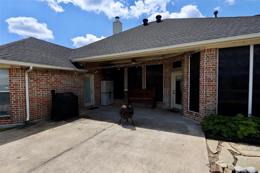 10188 Dennehy  Drive, Talty, Texas 75126 - acquisto real estate best photo company frisco 3d listings