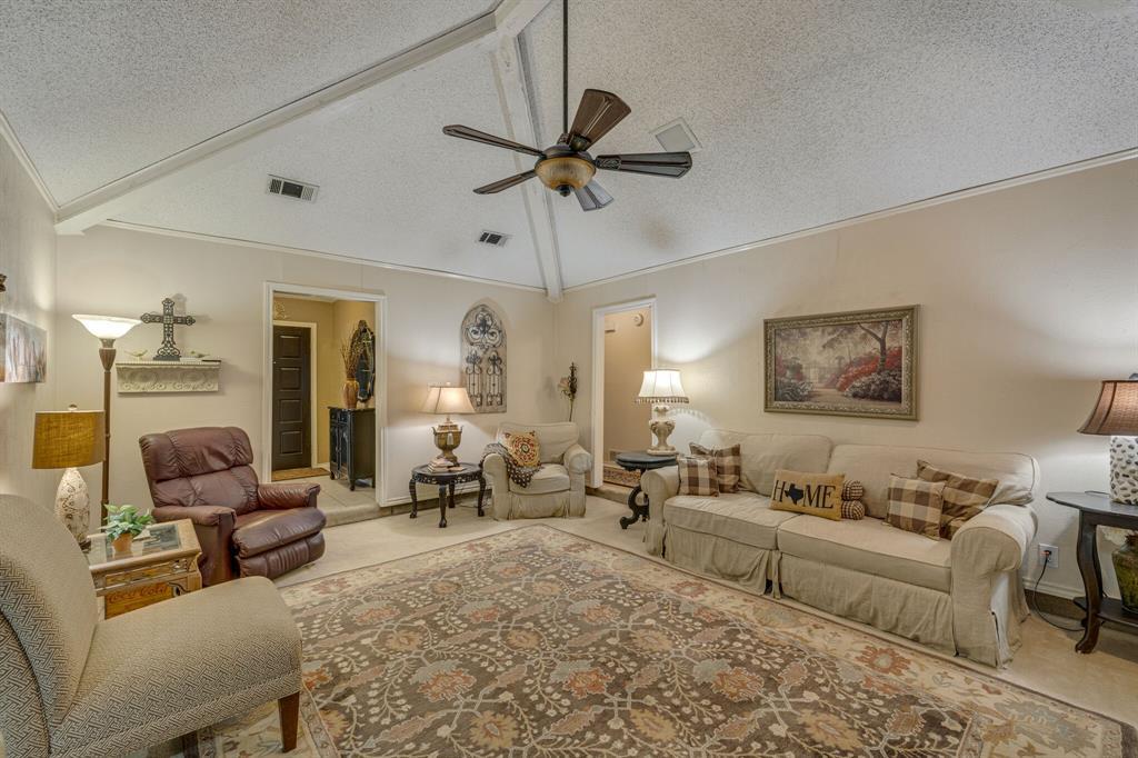 4206 Del Norte  Drive, Arlington, Texas 76016 - acquisto real estate best real estate company to work for