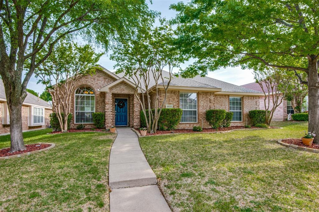 10020 Queens  Road, Frisco, Texas 75035 - Acquisto Real Estate best plano realtor mike Shepherd home owners association expert