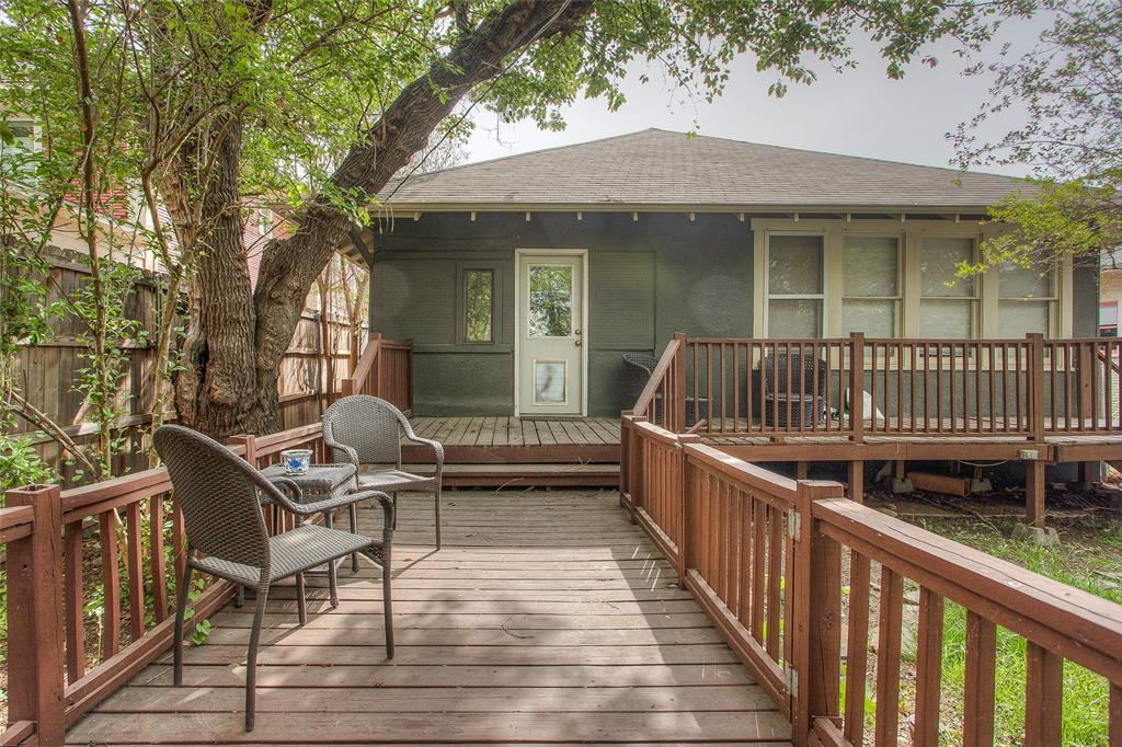 1914 Fairmount  Avenue, Fort Worth, Texas 76110 - acquisto real estate best listing photos hannah ewing mckinney real estate expert