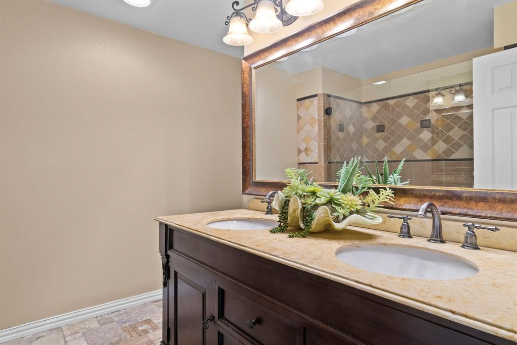 103 Oakbend Drive, Coppell, Texas 75019 - acquisto real estate best photo company frisco 3d listings