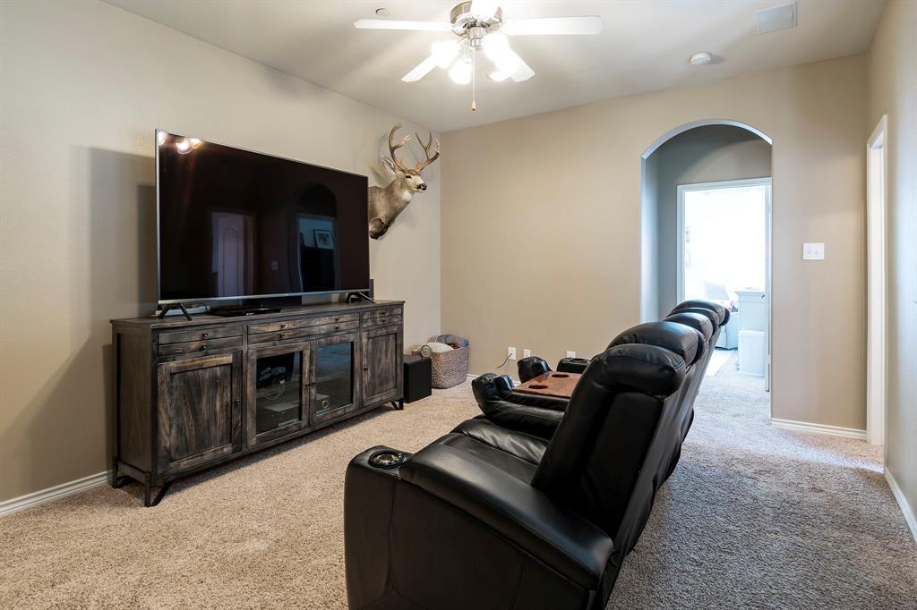 6763 Massa  Lane, Frisco, Texas 75034 - acquisto real estate best frisco real estate broker in texas for high net worth buyers