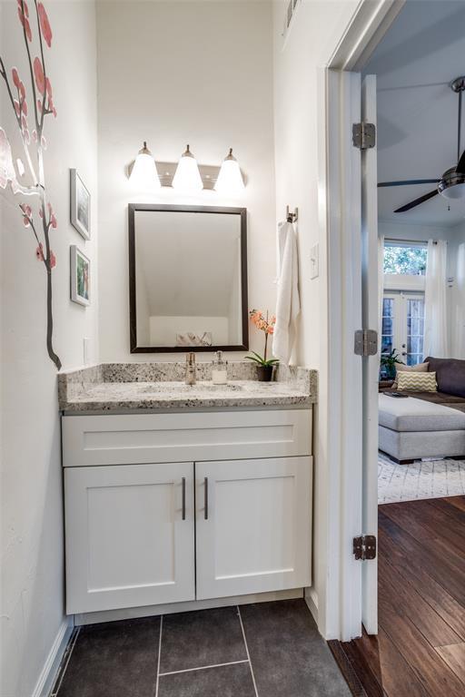 4025 Holland Avenue, Dallas, Texas 75219 - acquisto real estate best luxury buyers agent in texas shana acquisto inheritance realtor
