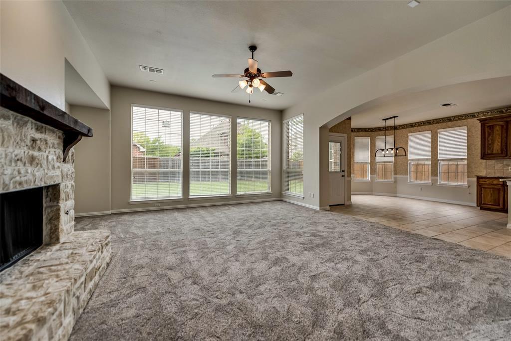 2216 Brenham  Drive, McKinney, Texas 75072 - acquisto real estate best highland park realtor amy gasperini fast real estate service