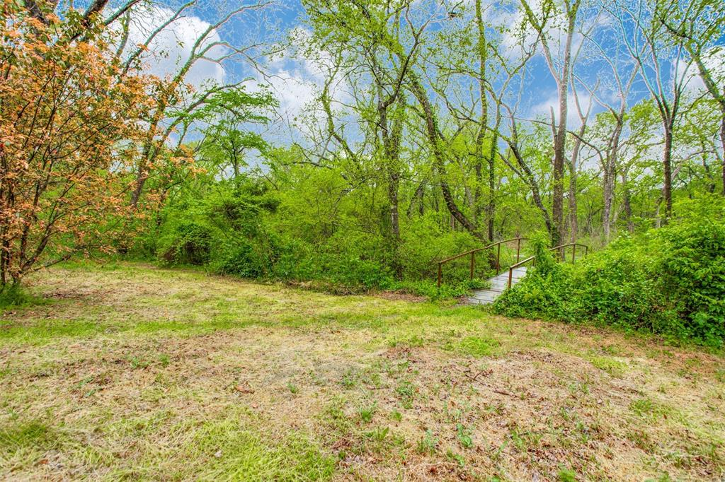 74 Meadow Hill  Lane, Sherman, Texas 75090 - acquisto real estate best park cities realtor kim miller best staging agent