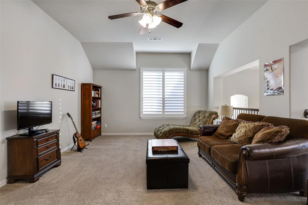 6328 WILLOW RIDGE Trail, Flower Mound, Texas 76226 - acquisto real estate mvp award real estate logan lawrence