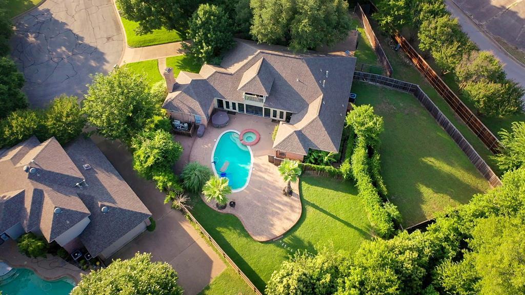 6804 Riverridge  Road, Fort Worth, Texas 76116 - acquisto real estate best looking realtor in america shana acquisto
