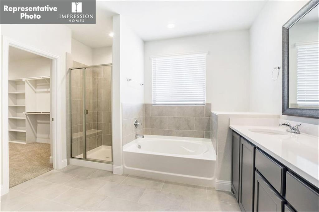 1500 Woodmere  Drive, Krum, Texas 76249 - acquisto real estate best designer and realtor hannah ewing kind realtor