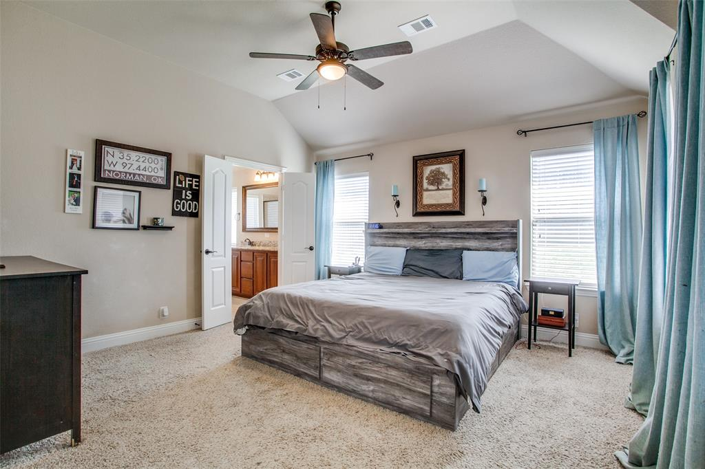 1975 Bernard Drive, Princeton, Texas 75407 - acquisto real estate best photos for luxury listings amy gasperini quick sale real estate