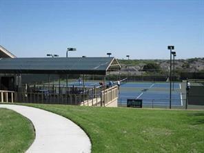 1725 Cresthill Drive, Rockwall, Texas 75087 - acquisto real estate smartest realtor in america shana acquisto