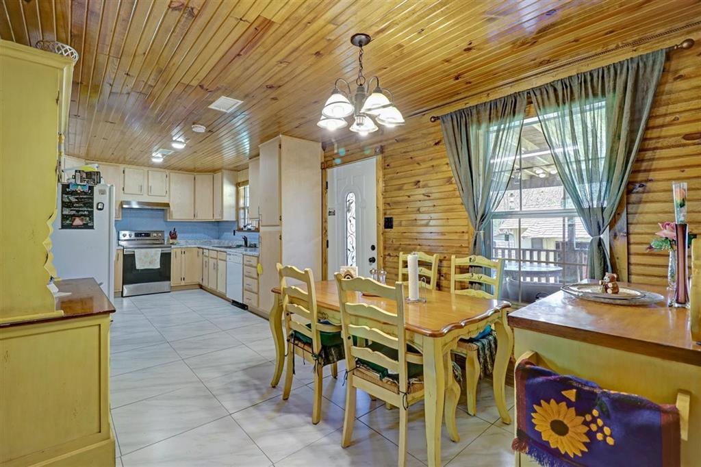 925 Hemlock Drive, West Tawakoni, Texas 75474 - acquisto real estate best realtor dallas texas linda miller agent for cultural buyers