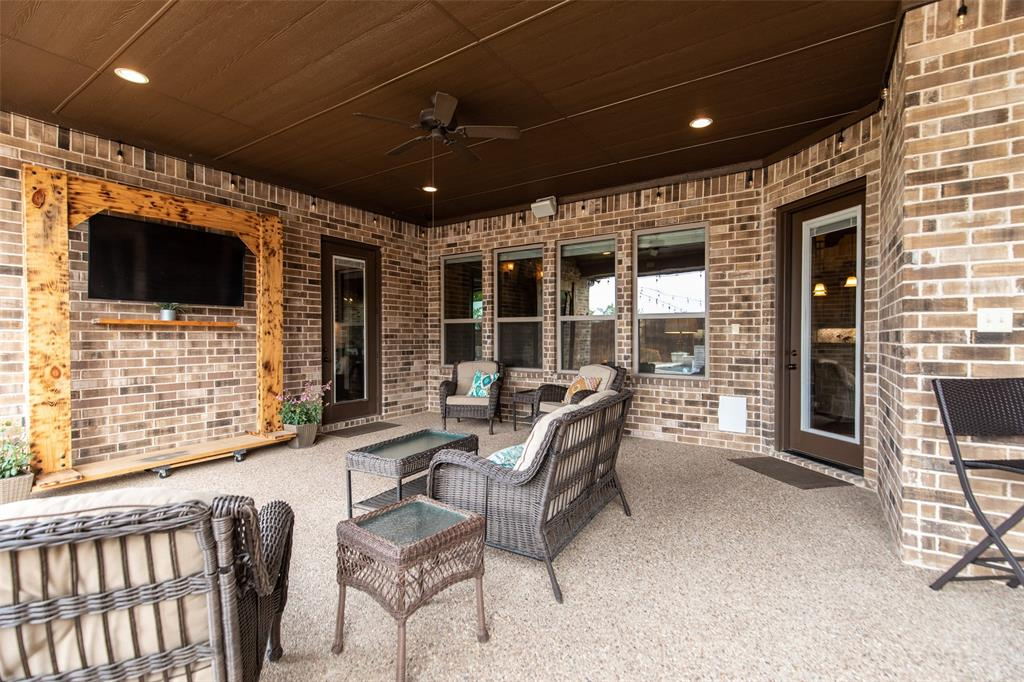 206 Tamiami  Trail, Haslet, Texas 76052 - acquisto real estate best looking realtor in america shana acquisto
