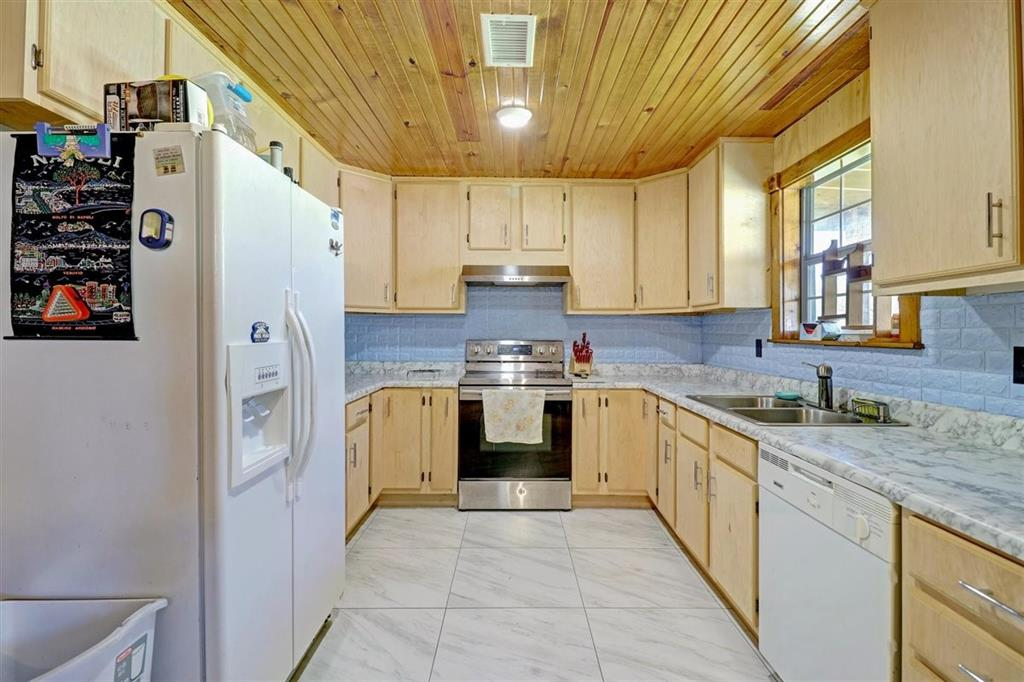 925 Hemlock Drive, West Tawakoni, Texas 75474 - acquisto real estate best photos for luxury listings amy gasperini quick sale real estate
