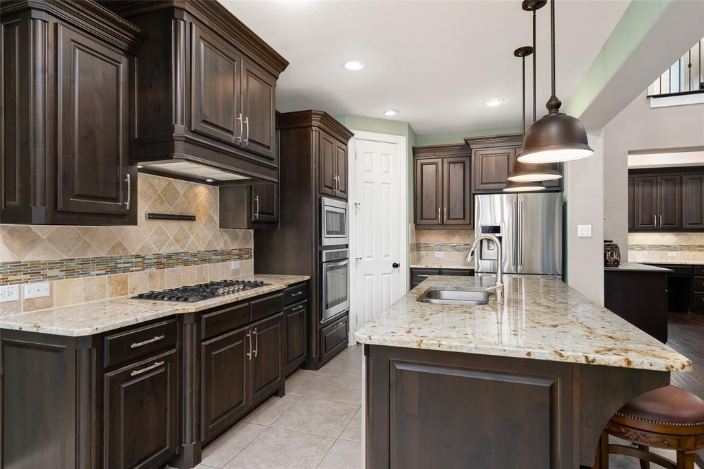 6616 Orchard Park  Drive, McKinney, Texas 75071 - acquisto real estate best luxury buyers agent in texas shana acquisto inheritance realtor