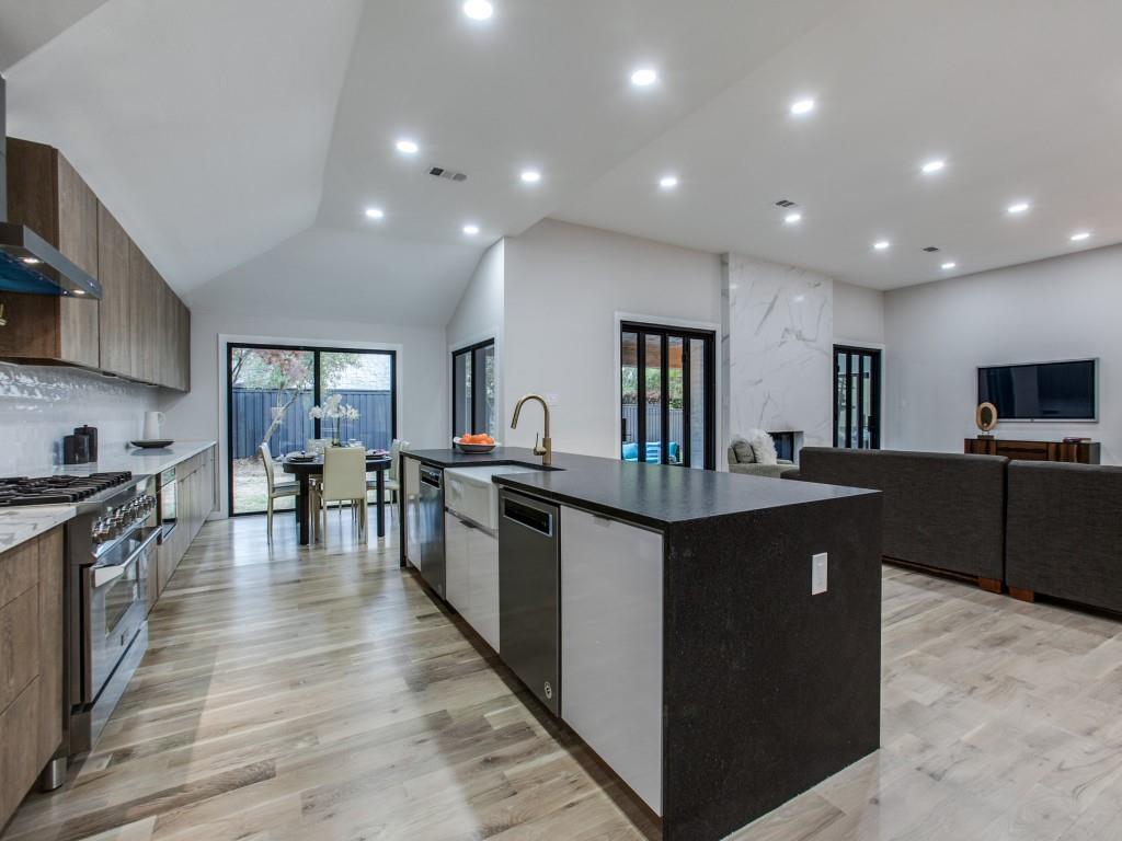 6710 Cliffbrook  Drive, Dallas, Texas 75254 - acquisto real estate best prosper realtor susan cancemi windfarms realtor