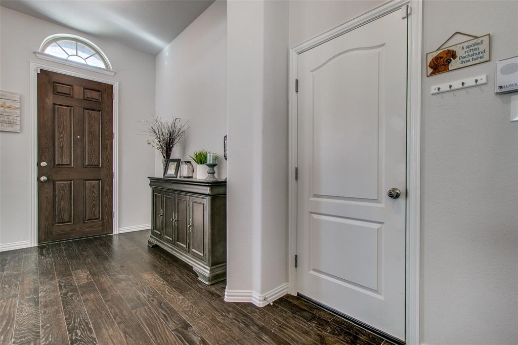 2420 Whispering Pines Drive, Fort Worth, Texas 76177 - acquisto real estate best the colony realtor linda miller the bridges real estate