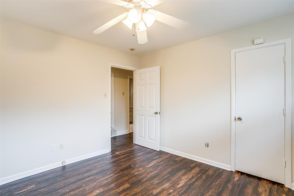 4001 Plantation  Drive, Benbrook, Texas 76116 - acquisto real estate best luxury buyers agent in texas shana acquisto inheritance realtor