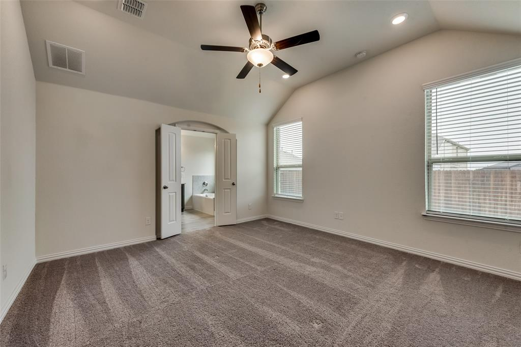 9244 Silver Dollar  Drive, Fort Worth, Texas 76131 - acquisto real estate best real estate company to work for