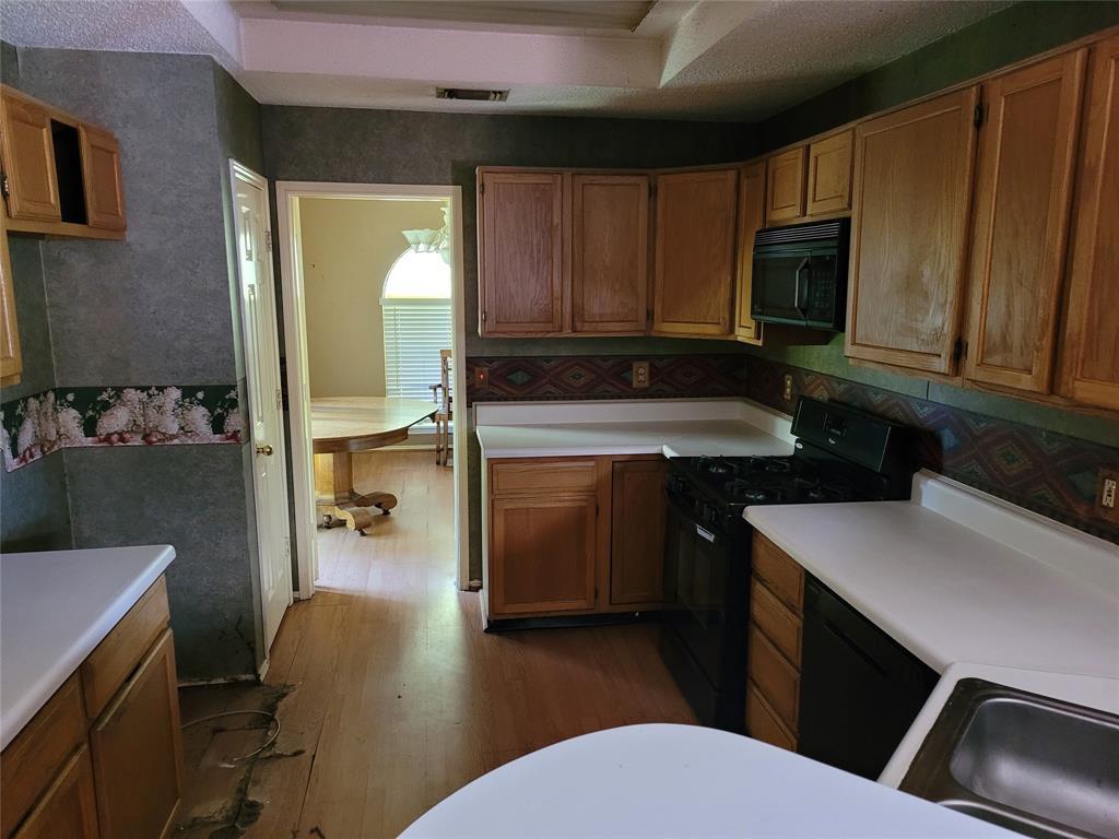 2617 Hawk  Drive, Mesquite, Texas 75181 - acquisto real estate best prosper realtor susan cancemi windfarms realtor