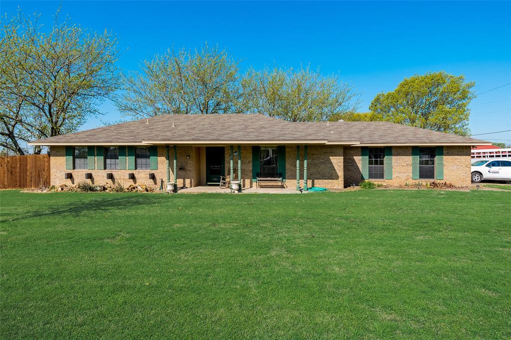 551 Kirk Road, Midlothian, Texas 76065 - acquisto real estate best the colony realtor linda miller the bridges real estate