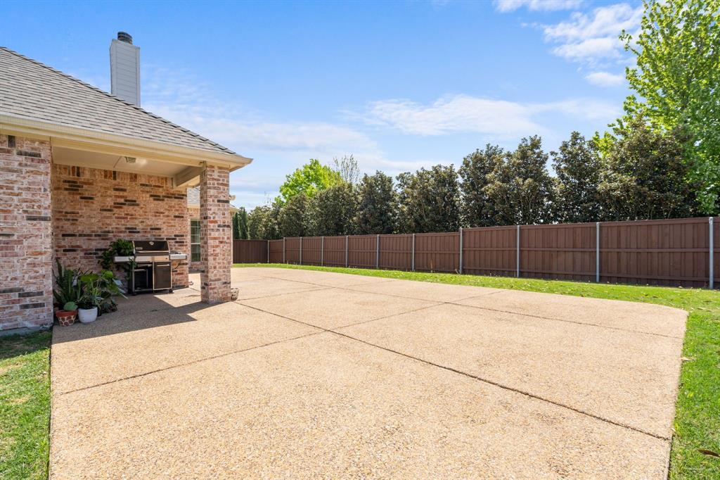 13307 Deercreek  Trail, Frisco, Texas 75035 - acquisto real estate mvp award real estate logan lawrence