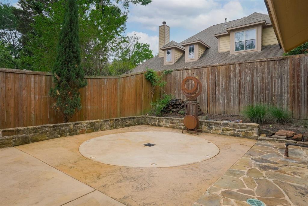 537 Anderson  Avenue, Coppell, Texas 75019 - acquisto real estate best prosper realtor susan cancemi windfarms realtor