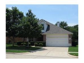 1220 Cardinal Way, Aubrey, Texas 76227 - Acquisto Real Estate best plano realtor mike Shepherd home owners association expert