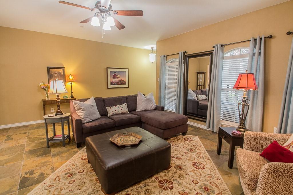 6884 Regello  Drive, Frisco, Texas 75034 - acquisto real estate best celina realtor logan lawrence best dressed realtor
