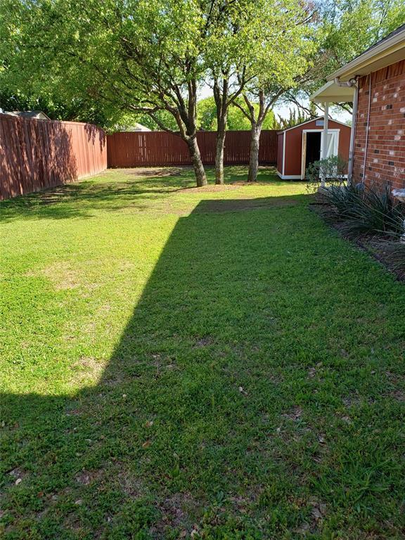 108 Meadow Glen  Lane, Ovilla, Texas 75154 - acquisto real estate best relocation company in america katy mcgillen