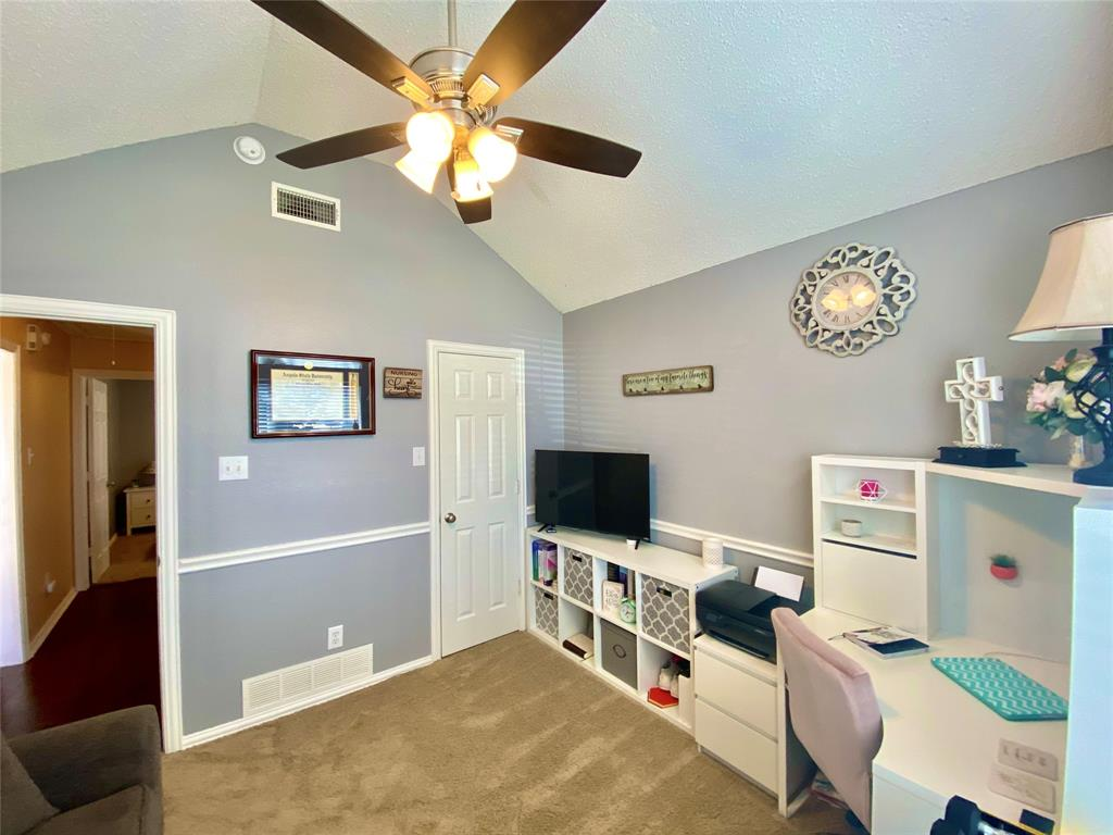 3351 Ashley Circle, Denton, Texas 76207 - acquisto real estate best real estate company in frisco texas real estate showings