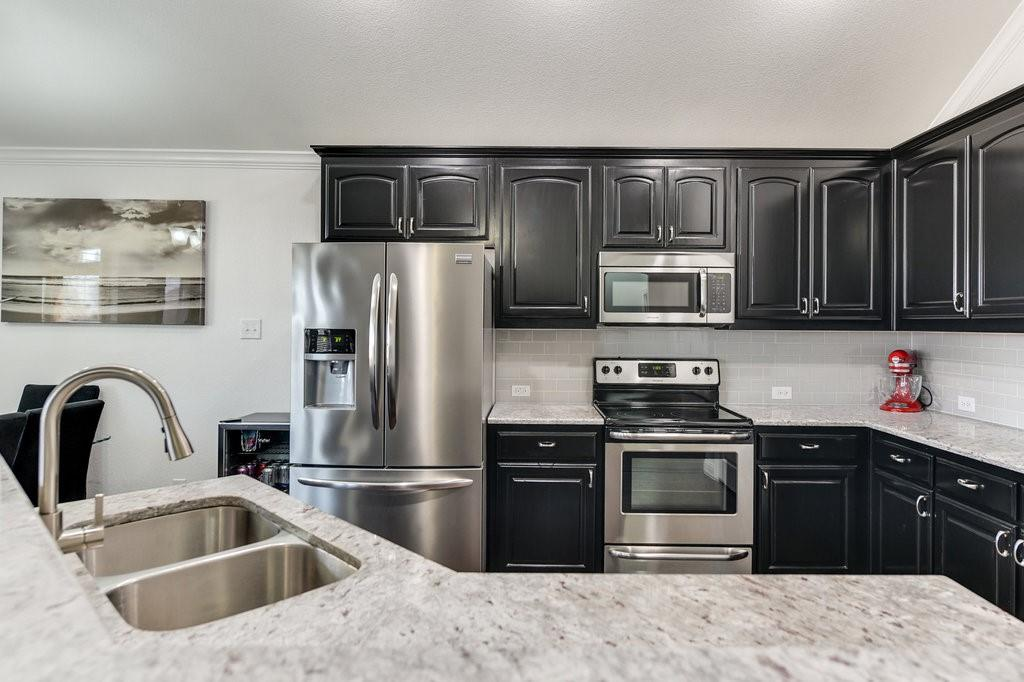 123 Sierra Drive, Waxahachie, Texas 75167 - acquisto real estate best listing listing agent in texas shana acquisto rich person realtor
