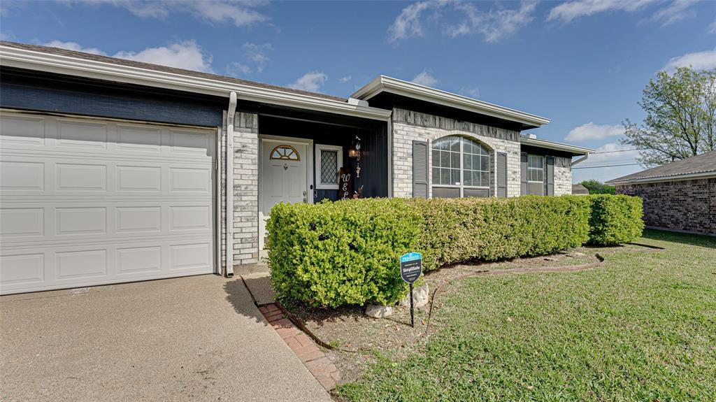 1311 Brookmeadow  Court, Arlington, Texas 76018 - Acquisto Real Estate best plano realtor mike Shepherd home owners association expert