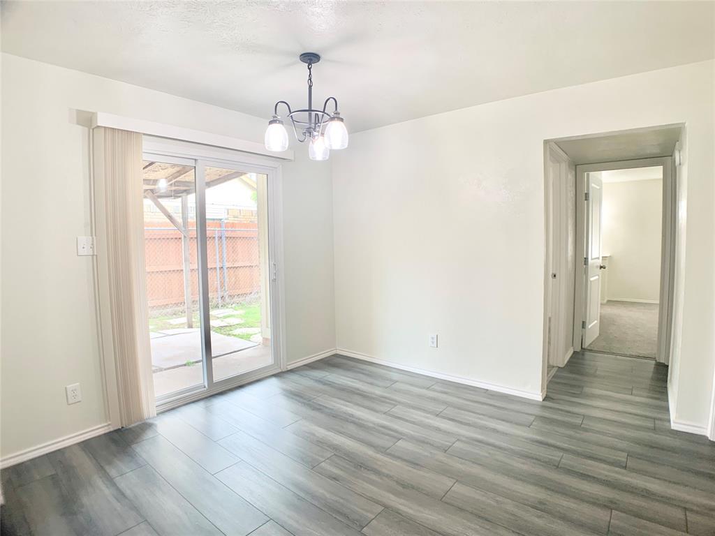 312 Navarro  Lane, Grand Prairie, Texas 75052 - acquisto real estate best luxury buyers agent in texas shana acquisto inheritance realtor