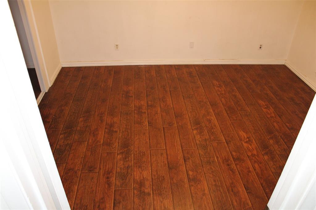 12818 Midway  Road, Dallas, Texas 75244 - acquisto real estate best listing agent in the nation shana acquisto estate realtor