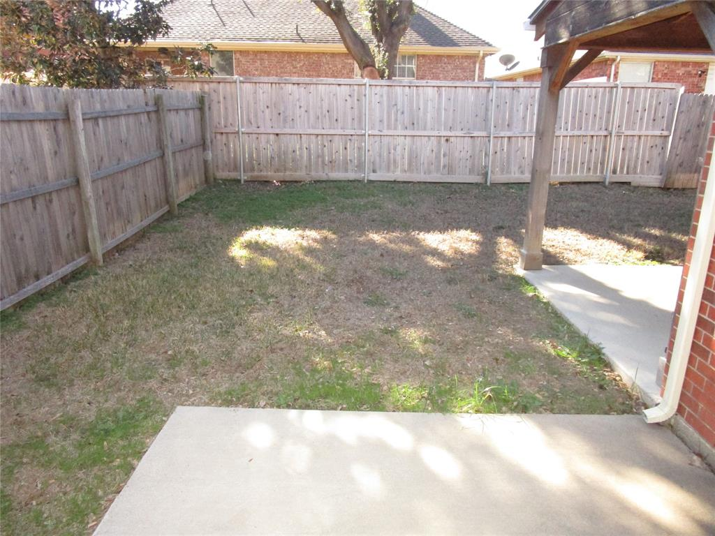 2517 Brandywine  Drive, Flower Mound, Texas 75028 - acquisto real estate nicest realtor in america shana acquisto