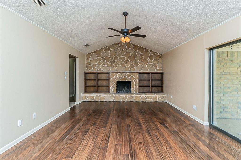 3445 Willowcrest Drive, North Richland Hills, Texas 76117 - acquisto real estate best allen realtor kim miller hunters creek expert
