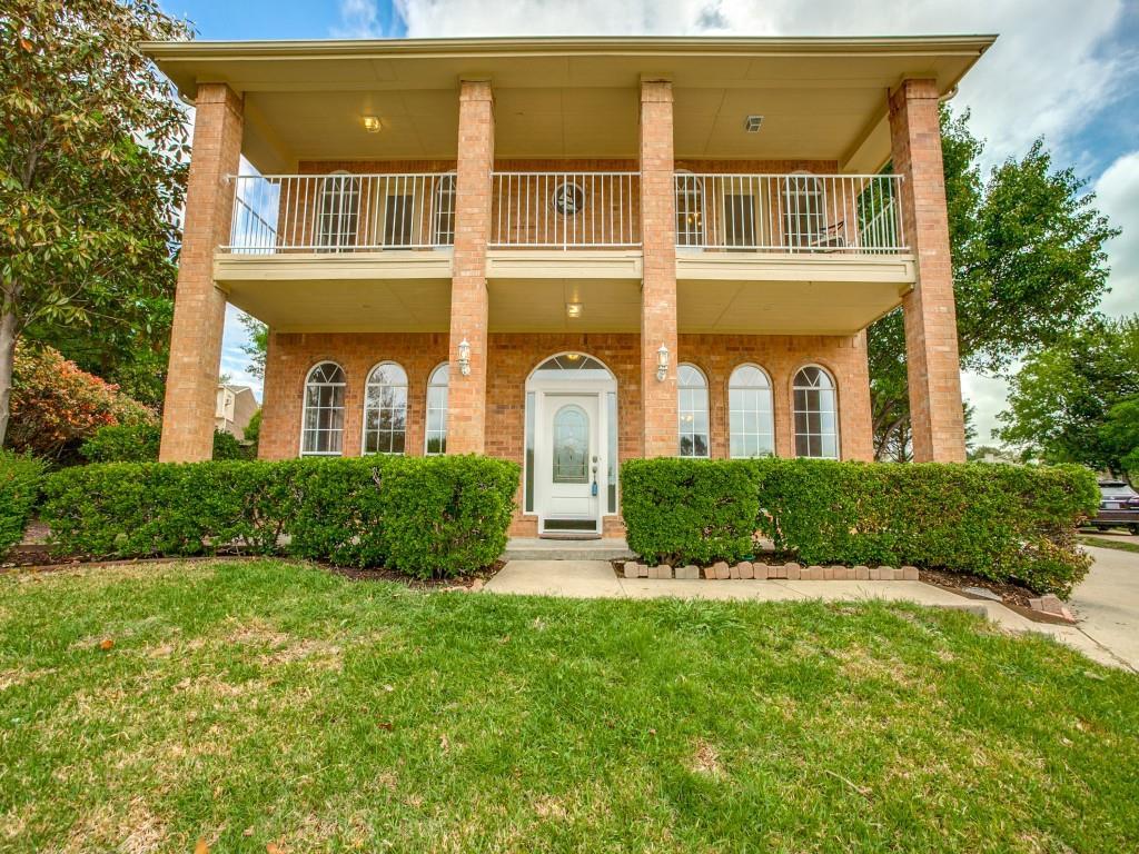 318 Harbor Landing  Drive, Rockwall, Texas 75032 - Acquisto Real Estate best mckinney realtor hannah ewing stonebridge ranch expert
