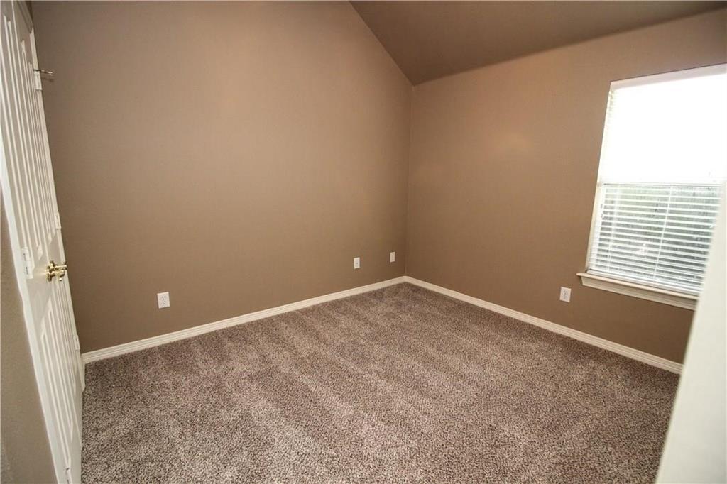 11902 Cobblestone  Drive, Frisco, Texas 75035 - acquisto real estate best new home sales realtor linda miller executor real estate