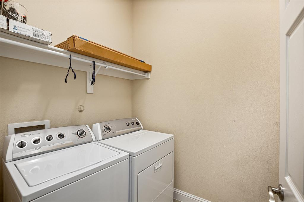 8607 Pauline  Street, Plano, Texas 75024 - acquisto real estate best listing photos hannah ewing mckinney real estate expert