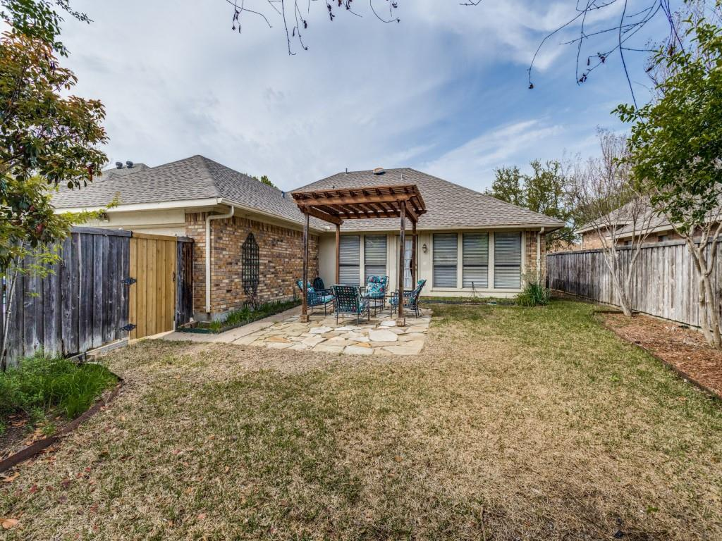 2038 Greenstone  Trail, Carrollton, Texas 75010 - acquisto real estate best realtor dfw jody daley liberty high school realtor