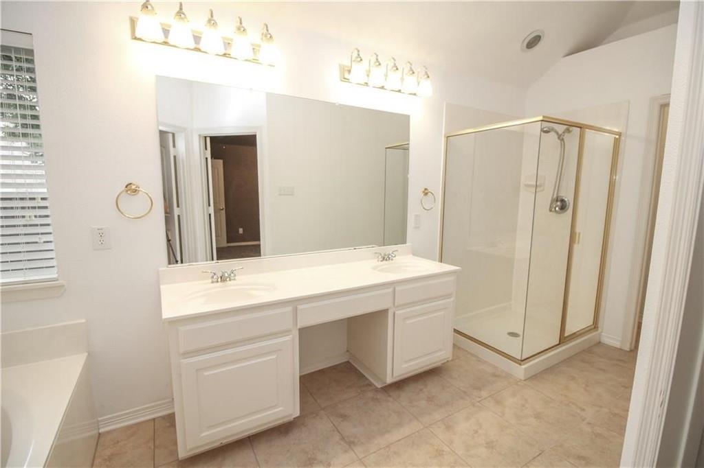 11902 Cobblestone  Drive, Frisco, Texas 75035 - acquisto real estate best photos for luxury listings amy gasperini quick sale real estate