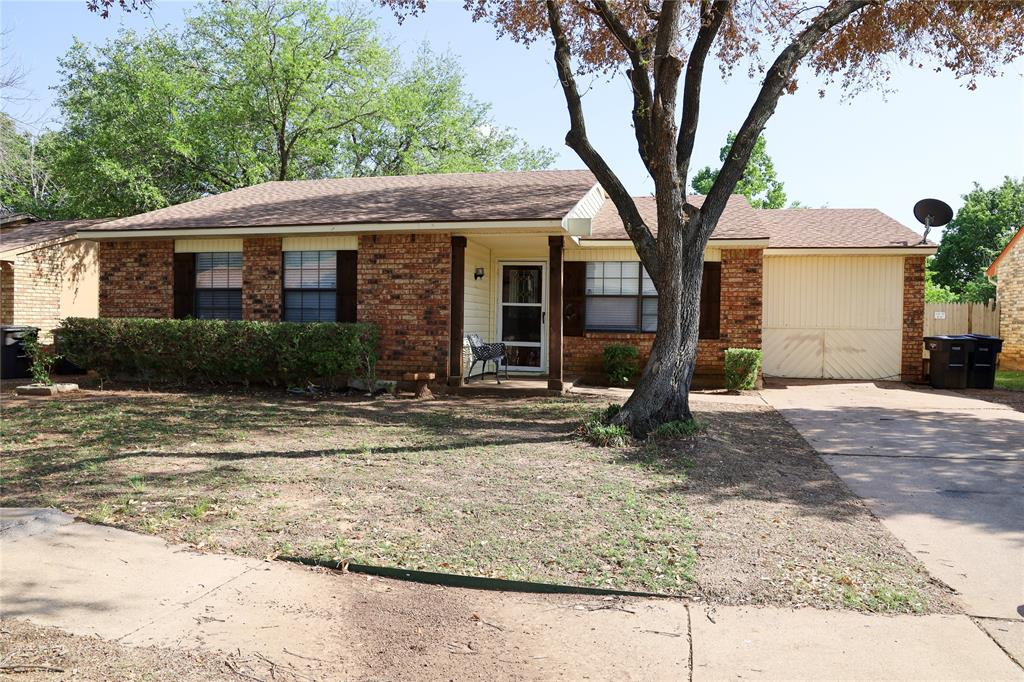 3749 Bee Tree  Lane, Fort Worth, Texas 76133 - Acquisto Real Estate best plano realtor mike Shepherd home owners association expert